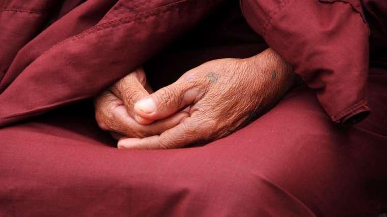 Beneficios de las prácticas largas de Mindfulness, Yoga y Meditación