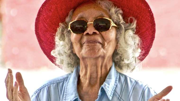 Modulo Envejecimiento Saludable, Estrés, Mindfulness y Yoga (100 % Subvencionado)