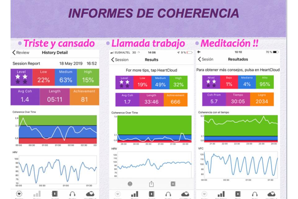 informes-de-coherencia