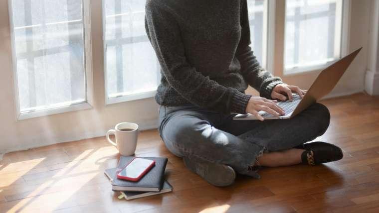 PRÁCTICAS ONLINE EN DIRECTO: Mindfulness, Meditación y Coherencia Cardíaca.