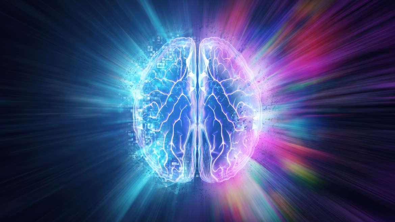 Curso de Mindfulness y Desarrollo Personal PRESENCIAL!! OCT 2021