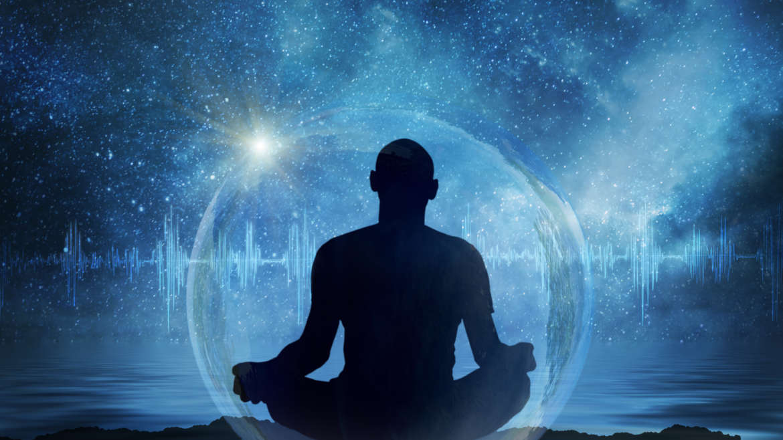 PRÁCTICAS ONLINE EN DIRECTO: Mindfulness, Meditación y Coherencia Cardíaca. (Con DAVID MEDINA)