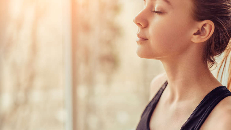 Clases de Mindfulness, Meditación y Yoga (ONLINE y Presenciales) Mes de Junio de 2020