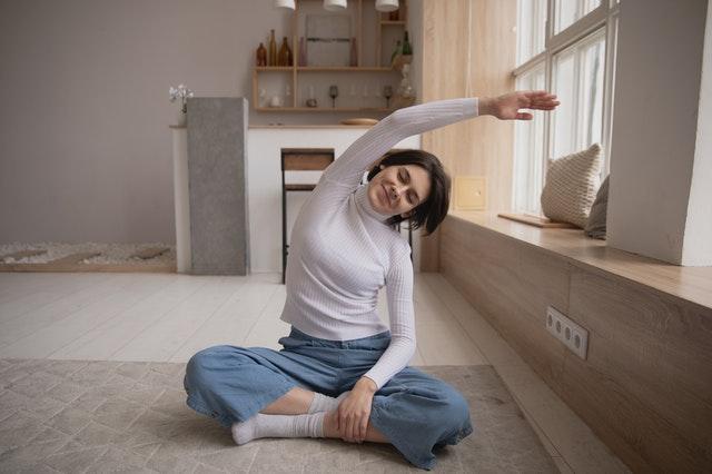 Clases YOGA y Mindfulness para Reducción del Estrés. CURSO 2020-2021!!